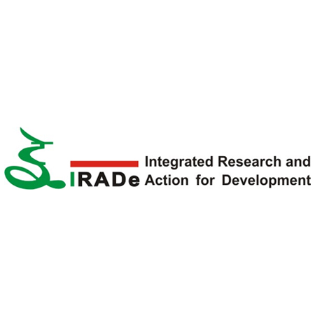 Integrated Research and Action for Development