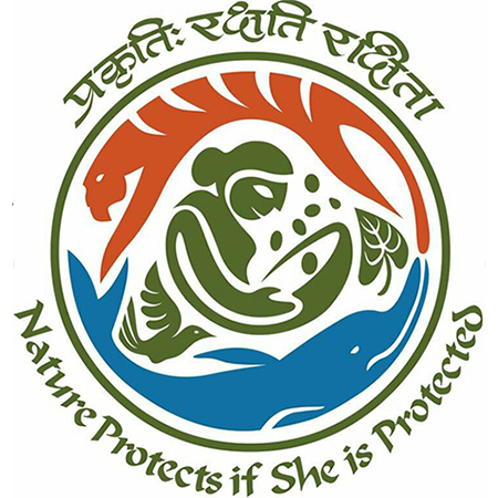 The Ministry of Environment, Forest and Climate Change (MoEFCC)