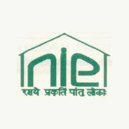 National Institute of Ecology (NIE)