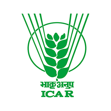 The Indian Council of Agricultural Research (ICAR)