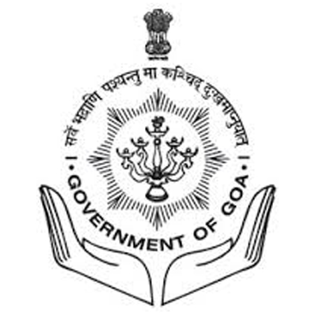 Forest Department of Goa