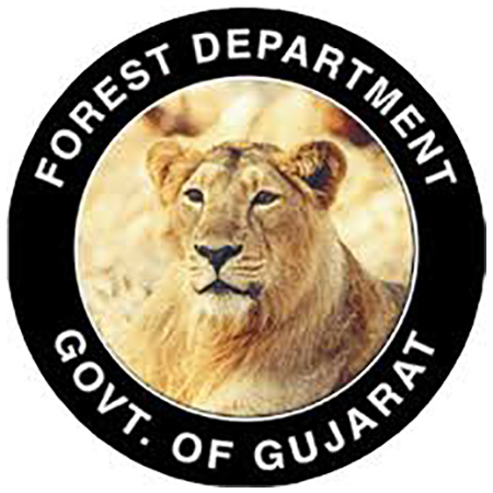 Forest Department of Gujarat