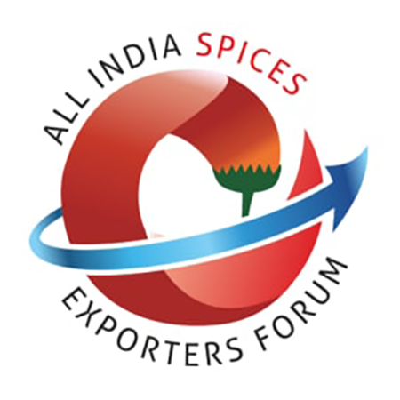 The All India Spices Exporters Forum (AISEF)