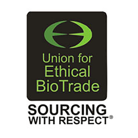 The Union for Ethical Biotrade (UEBT)